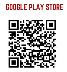 bph-playstore